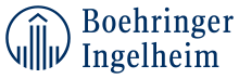 220px-Boehringer_Ingelheim_Logo_svg